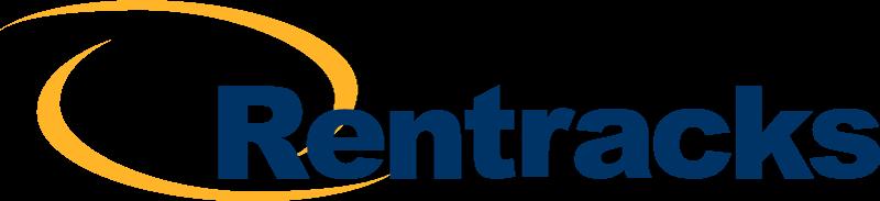 Rentracks Affiliate Marketing - Mạng lưới tiếp thị liên kết từ Nhật Bản