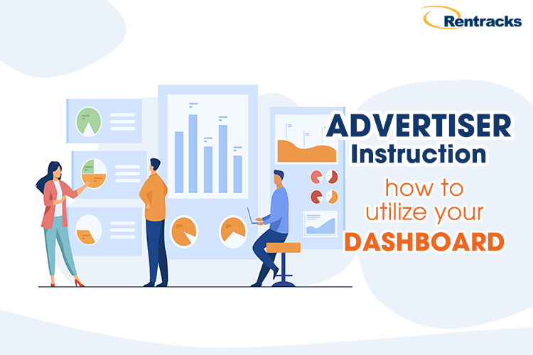 Advertiser-instruction-How-to-utilize-your-dashboard