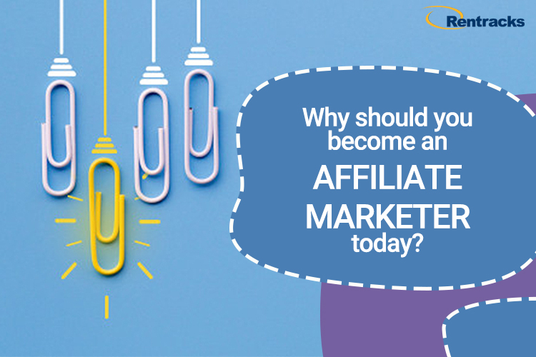 becom-an-affiliate-marketer-03