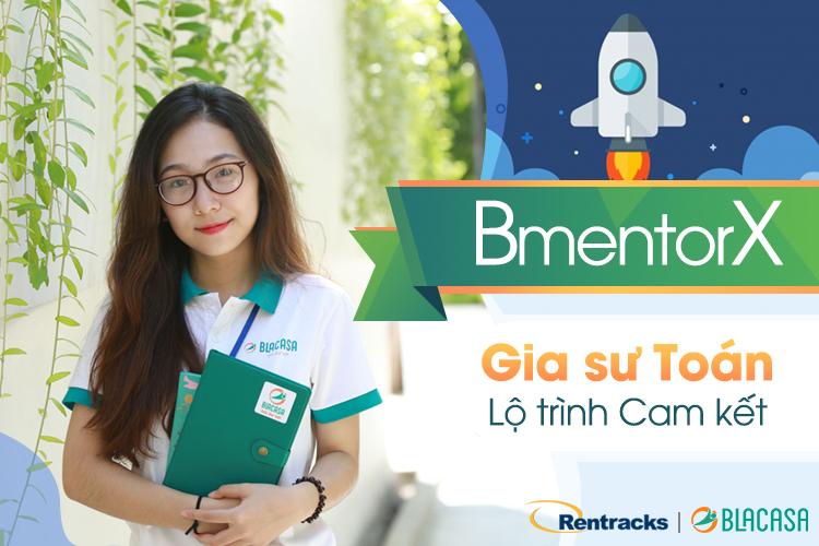 chien-dich-bmentorx-01