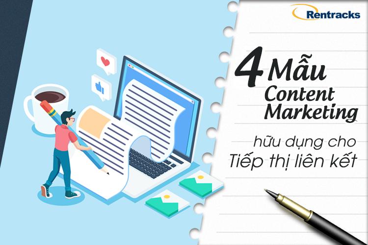 content-marketing-cho-tiep-thi-lien-ket-01