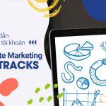 dang-ky-tai-khoan-affiliate-marketing-rentracks-05