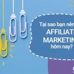hoc-lam-affiliate-marketing-03