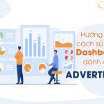 huong-dan-advertiser