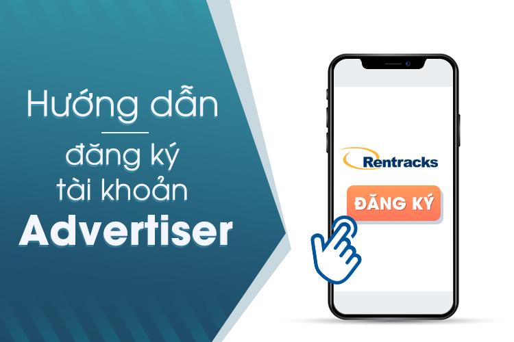 huong-dan-dang-ki-advertiser