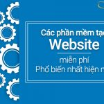 phan-mem-tao-website-mien-phi-03