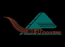 viet_mountain_travel