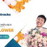 chien-dich-123flower