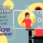 co-hoi-mo-rong-cho-micro-influencer-01