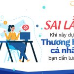 sai-lam-xay-dung-thuong-hieu-ca-nhan-01