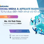 social-media-&-affiliate-marketing-02