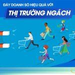 thi-truong-ngach-affiliate-marketing-01