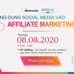 ung-dung-social-media-vao-affiliate-marketing-01