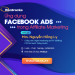 ung-dung-facebook-ads-trong-affiliate-marketing