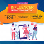 chương-trình-Influencer-Affiliate-Marketing
