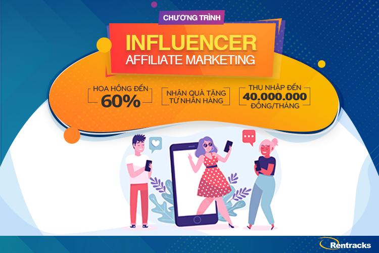 chương-trình-Influencer-Affiliate-Marketing