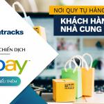 Ra mắt Chiến dịch eBay.com