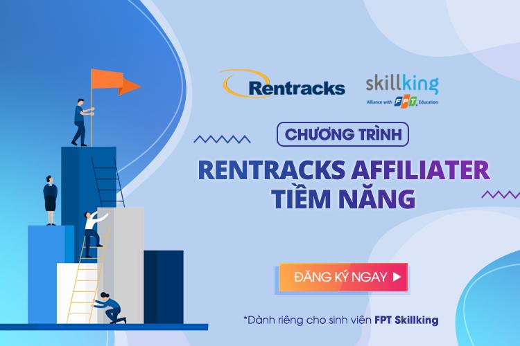 rentracks-affiliater-01