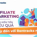 Affiliate-Marketing-Cách-kiếm-tiền-hiệu-quả