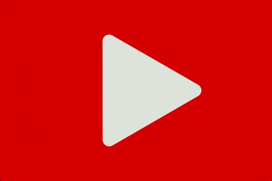 Youtube SEO là gì? Vì sao cần làm SEO Youtube?