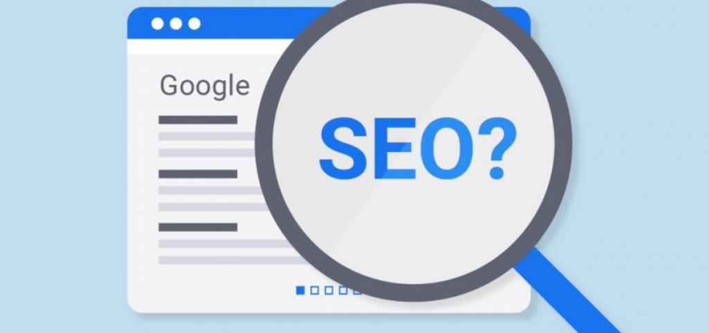 SEO giúp chạy chiến dịch tiếp thị liên kết thành công